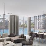 Получение ипотеки на жилье в ОАЭ
