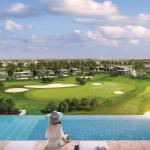 Пенсионные выплаты для иммигрировавших в Дубай