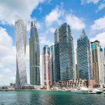 Налоги в Дубай