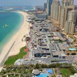 Окупаемость апартаментов в Дубай