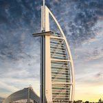 Пенсия в Дубай для экспатов